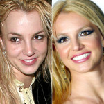 Concealer Makeup Tips Can Be A Woman's Best Friend