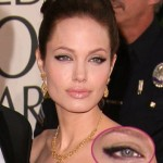 How To Get A Glamorous Cat-Eye Look