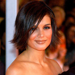 I Know It's Election Day, But I'm More Concerned What Has Happened To Katie Holmes!!!