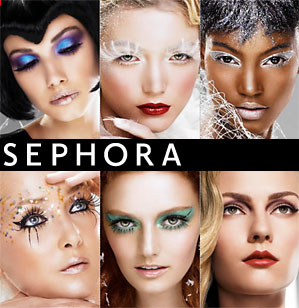 The Best After Christmas Beauty Deals at Sephora.com