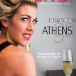 Brand New Fashion Magazine in Athens, GA