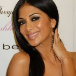 Marvelous Makeup Like Nicole Scherzinger of the Pussycat Dolls