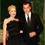 No Doubt, Gwen Stefani is Back After Baby #2