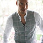 Q-tips Has A New Beauty Advisor – Troy Jensen!