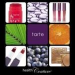 Subtle Stayput Smokey Eyes :: by tarte Cosmetics