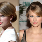 How To Make Your Small Eyes Pop Like Taylor Swift