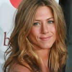 Double Take :: Jennifer Aniston and Colbie Caillat