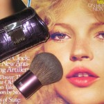 Jenny Sue Makeup's Beauty Tool Of The Moment :: tarte's Glam On The Go Kabuki Brush