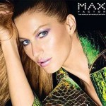 "Max Factor Says ""Bye Bye"" To The U.S. Market"