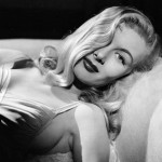 How To Get A Glamourous Face :: Old Hollywood Style