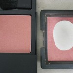 Nars Blush Has Some Cheap Competition!