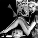 JennySue Makeup's Best Celebrity Halloween Costume Picks for 2009