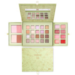 Perfect Makeup Palette From Pixi By Petra Strand Available At Target