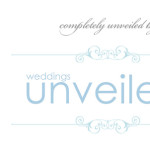 "JennySue Makeup in ""Weddings Unveiled"""