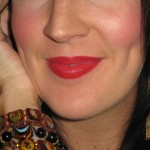 Red Hot Cult Favorite :: MAC Russian Red Lipstick