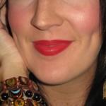 Red Hot Cult Favorite :: MAC Russian Red Lipstick