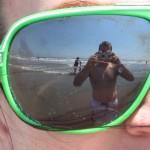 My Summer Beach Wish List