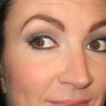 Best Eyebrow Tips