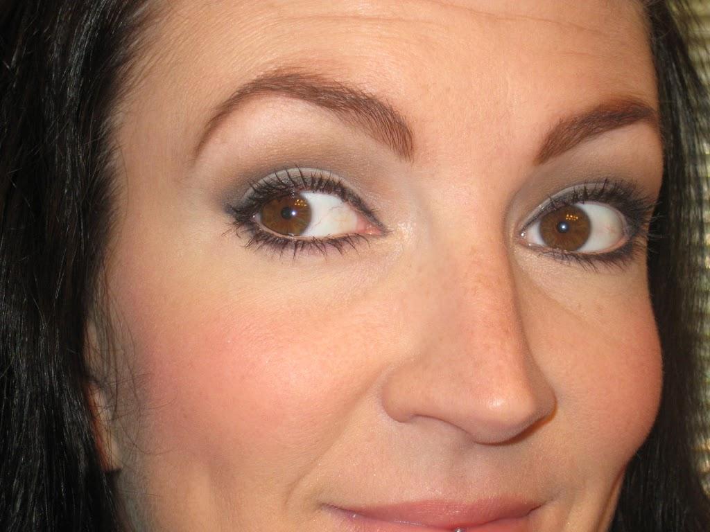 Best Eyebrow Tips - JennySue Makeup