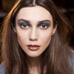 I Disagree With Glamour Magazine's Best Beauty Trends