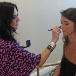 Keys To Better Bridal Makeup