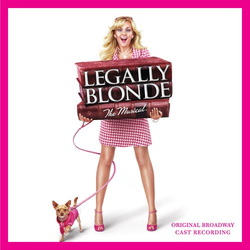elle woods legally blonde Without warner, there's no legally blonde relive elle woods' best looks witherspoon, 42, confirmed that legally blonde 3 was in the works by posting an instagram video of herself wearing a.