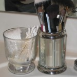 Household Items That Double As Beauty Items