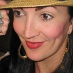 My 2011 Spring Fashion And Makeup Basics