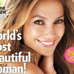 Step By Step Tips on Glowy Skin Like Jennifer Lopez