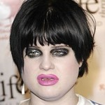 Best Celebrity Makeover :: Kelly Osbourne
