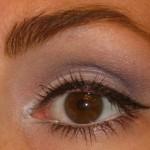 I'm Impressed With NYX Super Skinny Eye Marker
