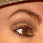 4 Ways To Brighter Eyes