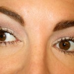 Get The Most From Your Mascara