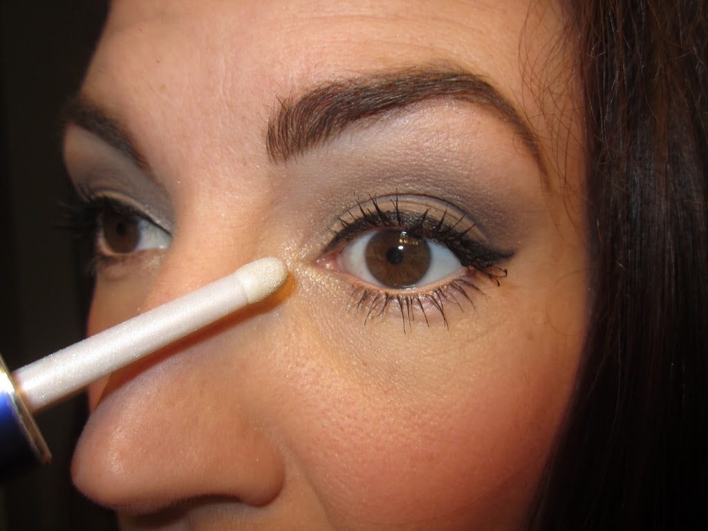 How To Highlight Your Facial Features Jennysue Makeup