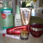 Best Skin Care Picks For 2012