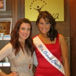 3 Beauty Pageant Makeup Tips Everyone Could Use