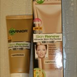 "Is Garnier's B.B. Cream Really A ""Miracle"" Skin Perfector?"