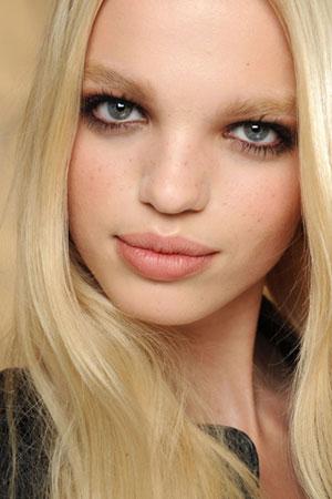lip envy  jennysue makeup