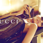 My Favorite Makeup Moments In Spring Fashion Ad Campaigns