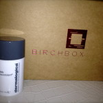 Birchbox Delivers My New Fave Skincare Obsession