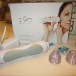 PMD Review :: Personal Microderm At Home