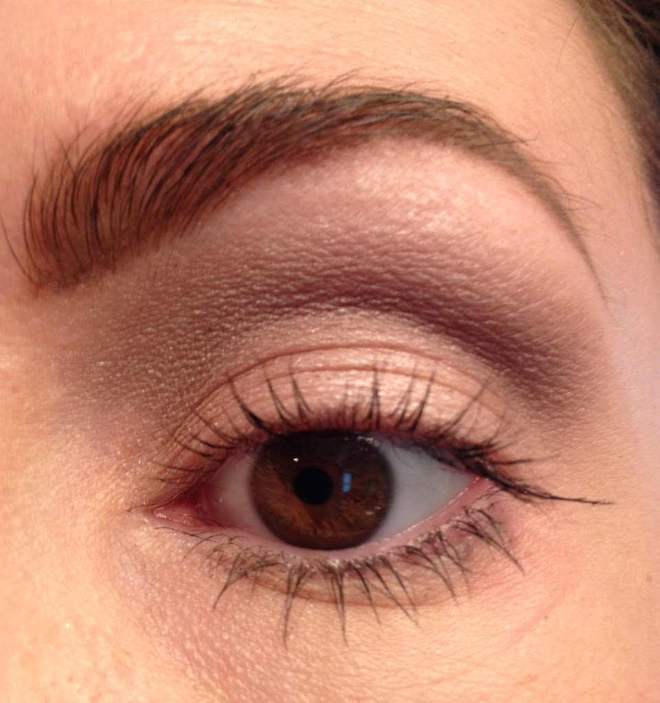Is Too Faced Lash Extension System \u0026quot;Better Than False ...