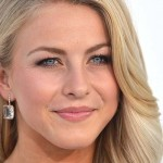 How To Get Julianne Hough's Makeup Look From The 2012 Billboard Music Awards
