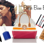 5 Beach Bum Beauty Indulgences