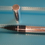 Physicians Formula Eye Booster :: Liquid Liner Perfection