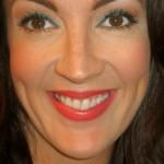 5 Simple Makeup Tricks To Awaken Your Face