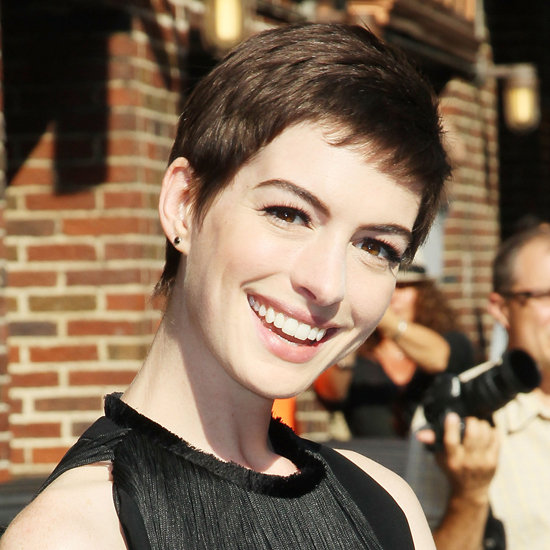 Extreme Short Summer Hair The Pixie Cut Jennysue Makeup