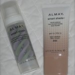 Sheer Summer Skin With Smart Shade Almay Products