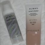 Sheer Summer Skin With Smart Shade Almay Products