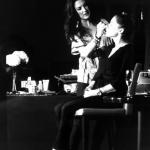 Sneak Peek :: JennySue Makeup Master Class